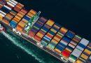 Bancos aumentan sus exigencias hacia el sector naviero